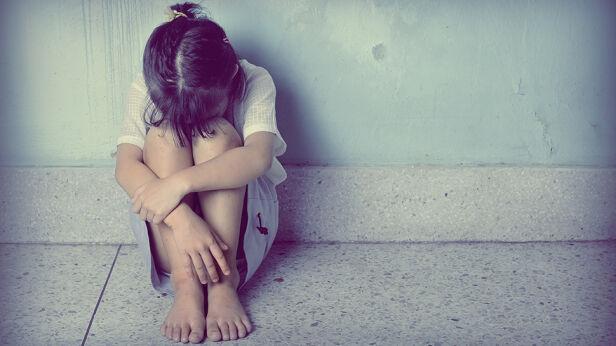 Mężczyzna usłyszał między innymi zarzuty dotyczące pedofilii (zdjęcie ilustracyjne) Shutterstock