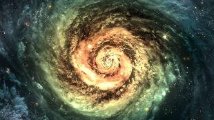 Druga Ziemia w Drodze Mlecznej?
